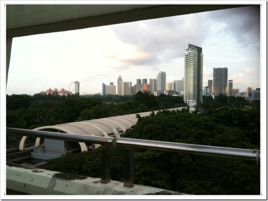rooftop 3