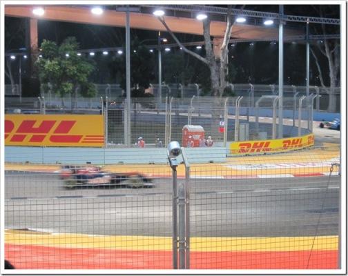 F1 cars 1