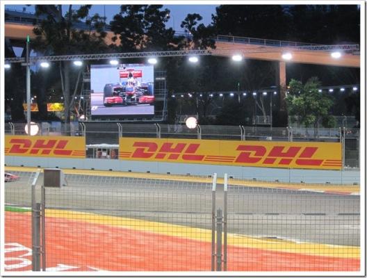 F1 cars 2