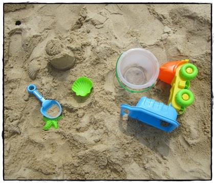 beach 13