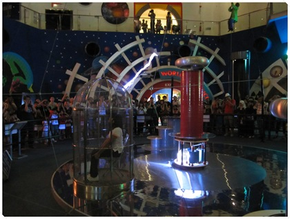 science centre 6