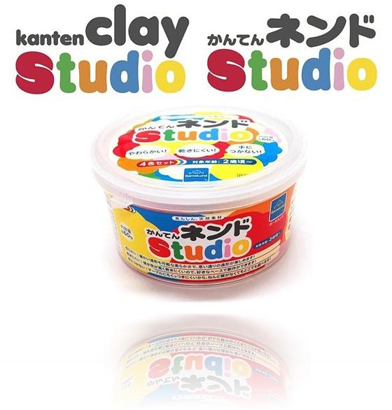 763px-Four_Color_Set_Kanten
