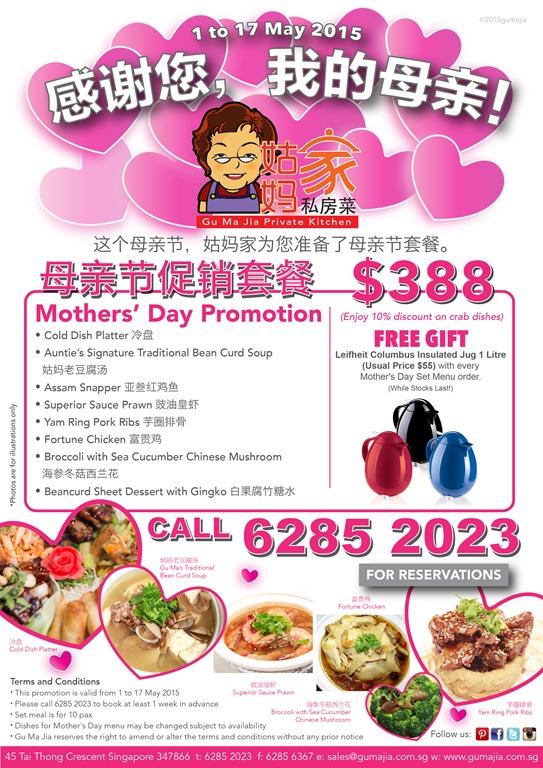 GMJ_motherday2015v6
