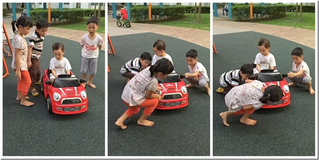 Friso Car 2