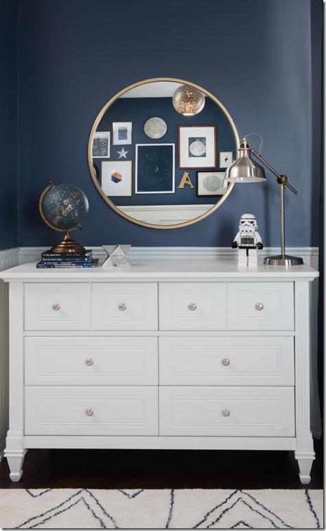 Celestial-Dresser-navy-wall-grey-boys-bedroom-toddler-mirror-children-kids-decor-1-768x1253