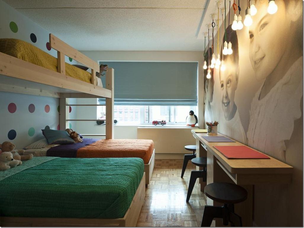 CI-Cortney-Novogratz_Small-Space-Solutions_shared-kids-rooms_h.jpg.rend.hgtvcom.966.725