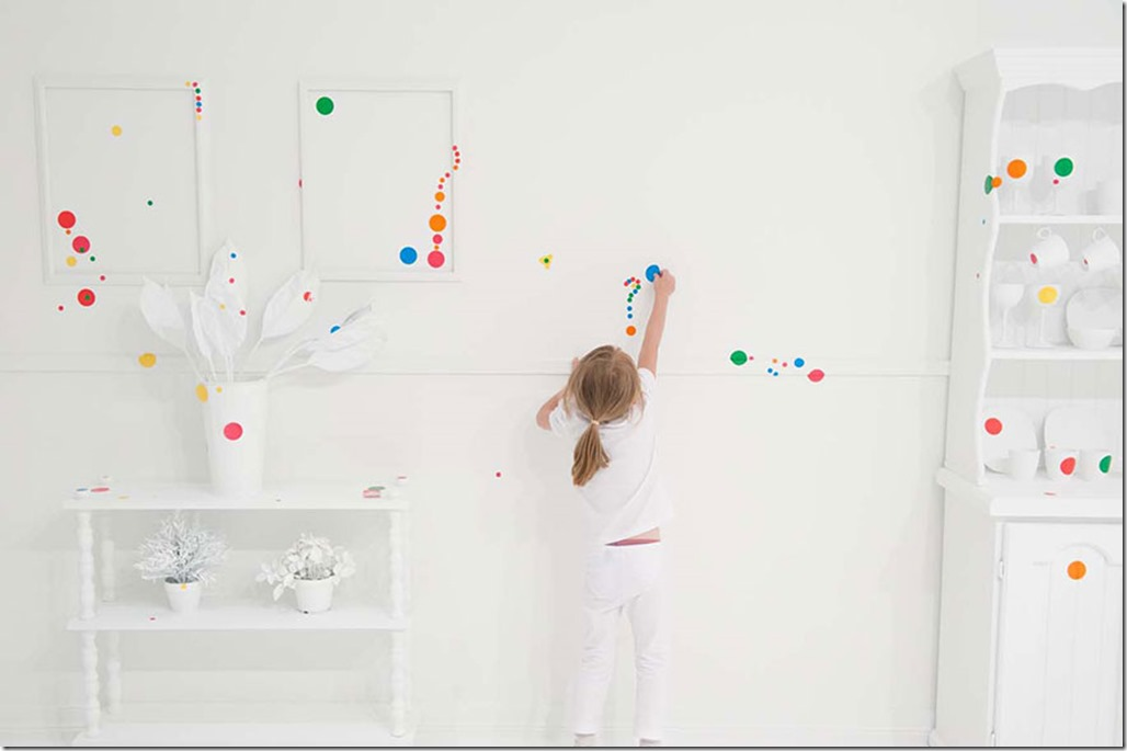 creative-children-room-ideas-24-2