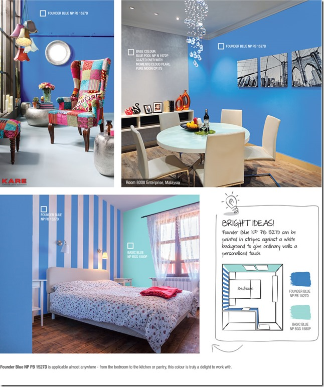 Home And Decor Part 3 Renovation Ideas For Kids Rooms With