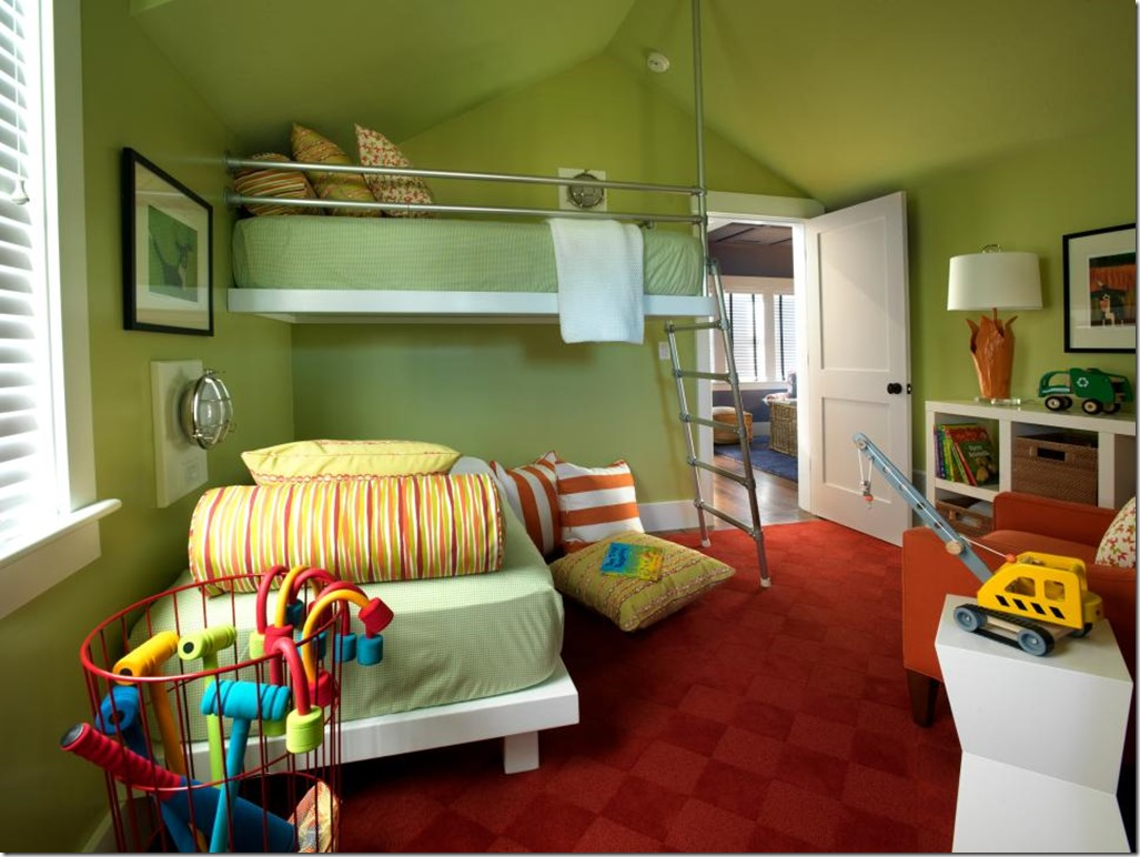 GH2010-063_01-kids-bedroom-wide-3_s4x3.jpg.rend.hgtvcom.966.725
