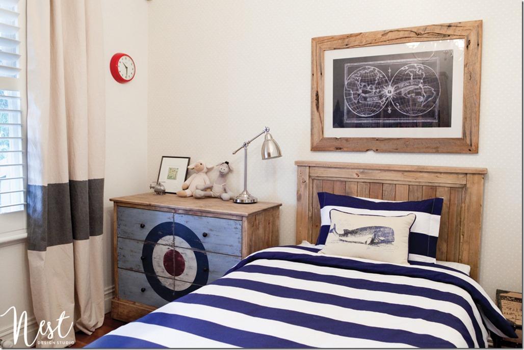 Nest-Design-Studio-Luca-Nursery-Childrens-Interior-Design-3