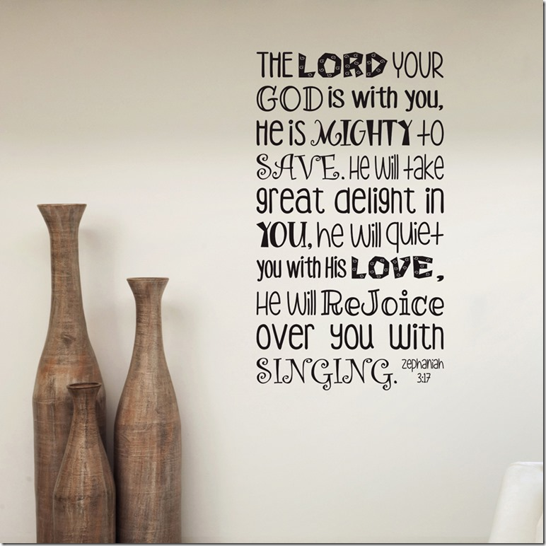 Decal_Verses_THE-LORD-YOUR-GOD_8R